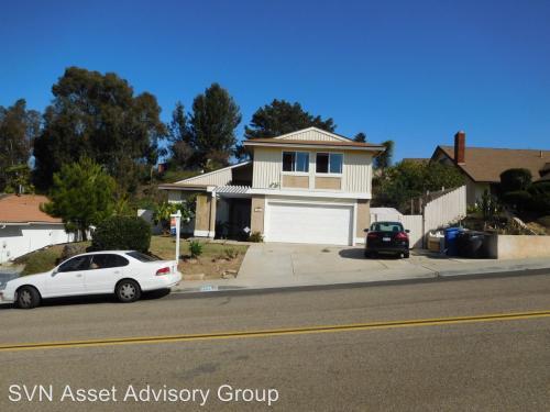 1531 Max Avenue Photo 1