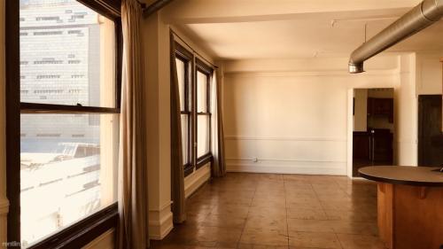 108 W 2nd Street Photo 1