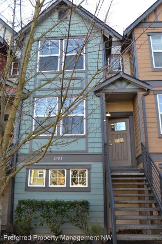 2703 SW Sylvan Heights Drive Photo 1