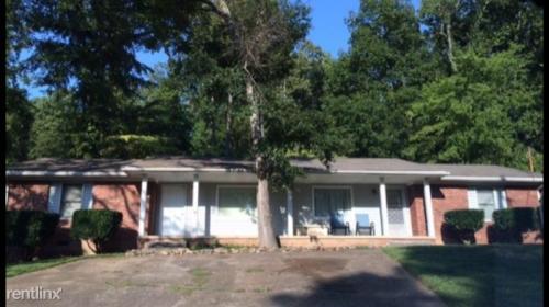 7551 Leemont Drive Left Photo 1