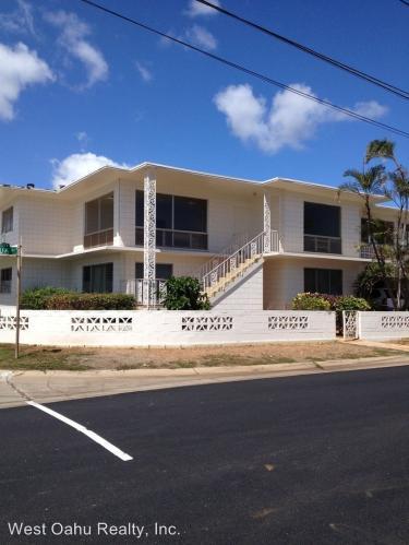 91-534 Akua Street Photo 1