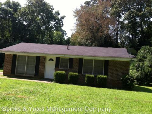 207 Chesterfield Place Photo 1