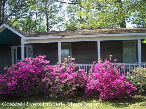 310 Moore Lane Photo 1