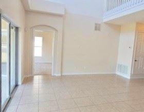 11541 Great Commission Way Photo 1