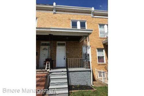 4150 Eierman Avenue Photo 1