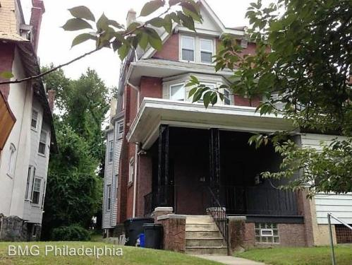 6148 W Columbia Avenue #2 Photo 1