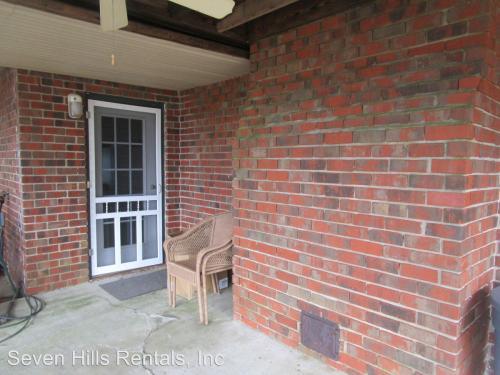 46 Ridgeview Drive Photo 1