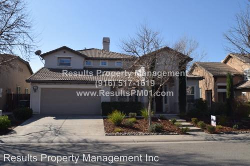 1425 Alder Creek Court Photo 1