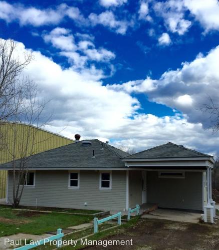 305 Glenwood Drive Photo 1