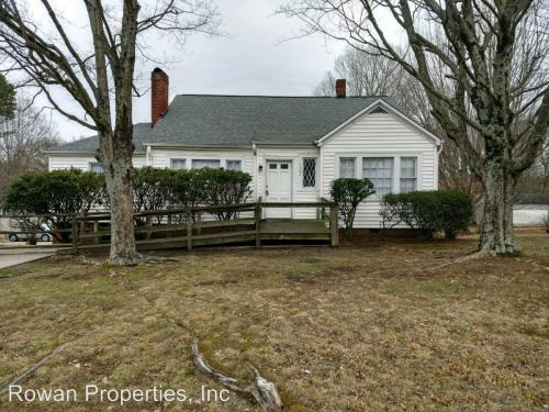 1302 Old Concord Road Photo 1