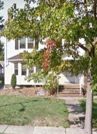 1146 Cleveland Heights Boulevard Photo 1
