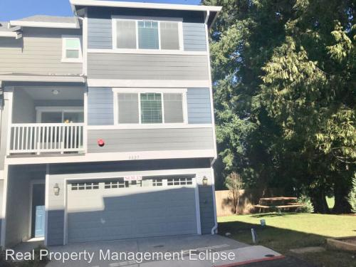 5827 Highway Place Photo 1