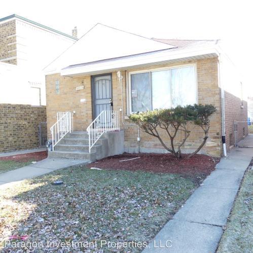 10215 S Rhodes Avenue Photo 1