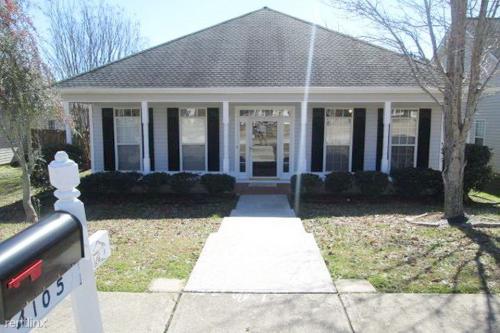 4105 Springvale Way Photo 1