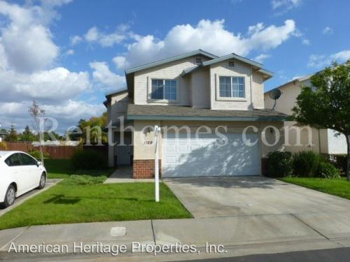 1129 Farview Court Photo 1