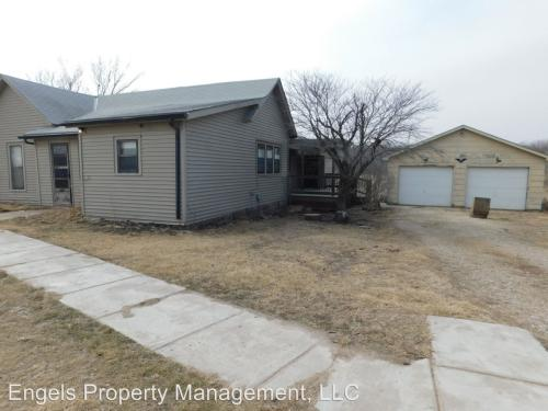 2597 River Valley Road Photo 1
