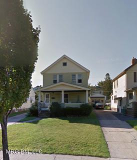 8910 Macomb Avenue Photo 1