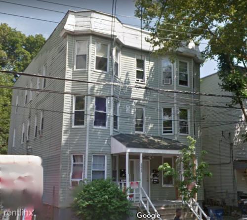 595 Winchester Avenue Photo 1
