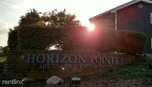 305 Care Center Drive Photo 1