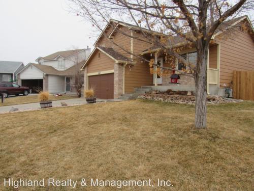 13457 Pecos Street Photo 1
