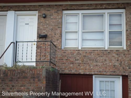 2309 Covert Street Photo 1