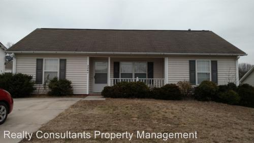 2464 Shadow Valley Road Photo 1