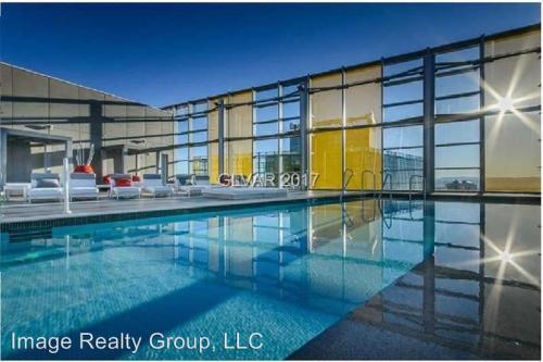 3726 S Las Vegas Boulevard Photo 1