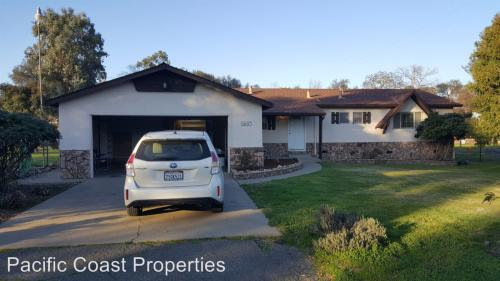 5697 Gibson Place Photo 1