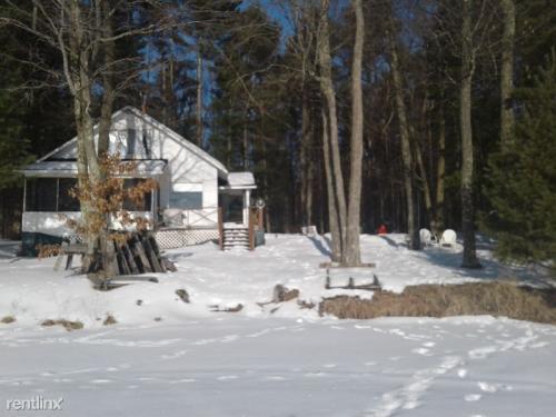 4291 W Lake George Road Photo 1