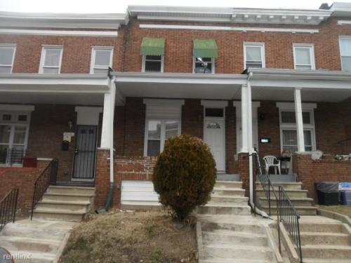 3148 Elmora Avenue Photo 1