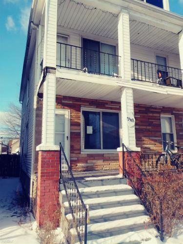 2365 Commor Street Photo 1