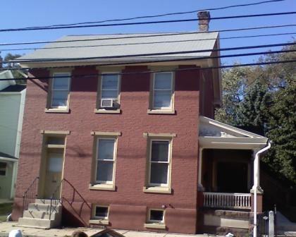 139 W High Street #201 Photo 1