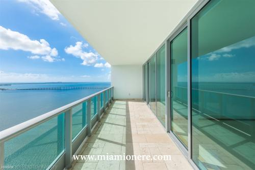 1331 Brickell Bay Drive Photo 1