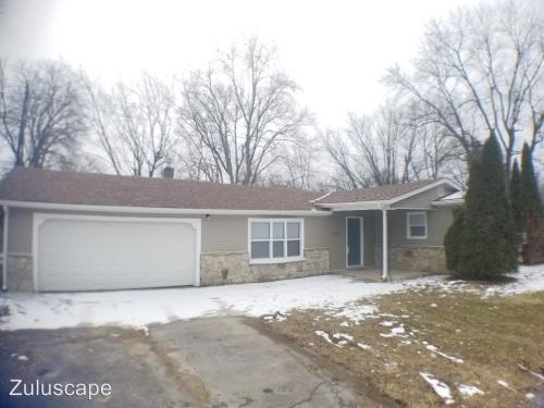 905 E Markwood Avenue Photo 1