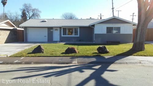 7856 Glen Tree Drive Photo 1