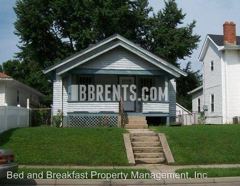 880 Ross Avenue Photo 1