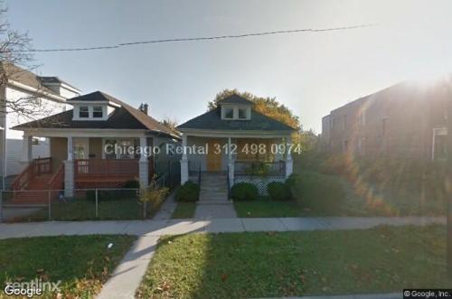 10743 S Prairie Avenue Photo 1