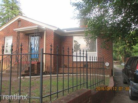 403 Anderson Street Photo 1