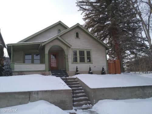 561 Highland Street Photo 1