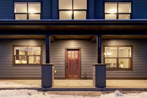 4129 Renova Lane Photo 1