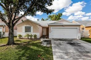 14515 SW 138th Place Photo 1