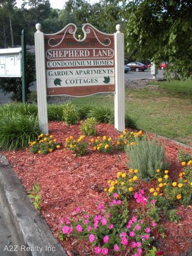 D2 Shepherd Lane Photo 1