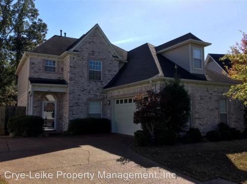 456 Dirks Cairn Cove Photo 1