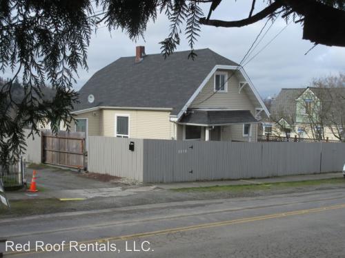 3518 E Roosevelt Avenue Photo 1
