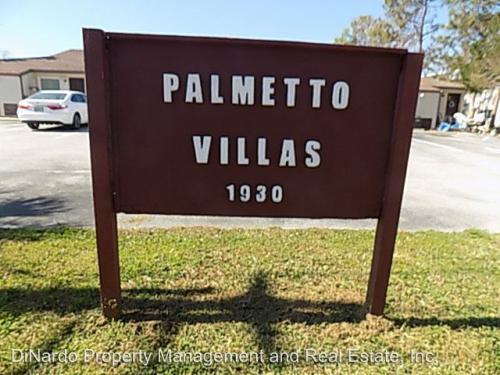 1930 S Palmetto Avenue #6 Photo 1