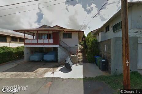 3216 Olu Street Down Photo 1
