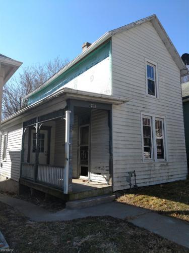 706 Concord Street Photo 1