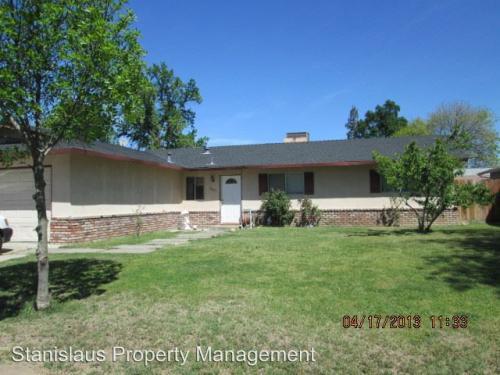 2405 Southridge Drive Photo 1