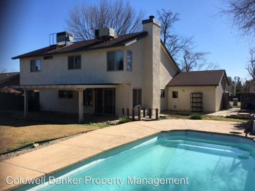 3750 Wasatch Drive Photo 1