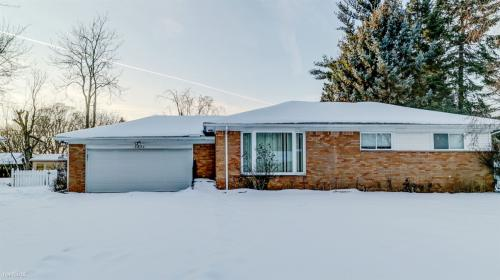 1211 Orchid Street Photo 1